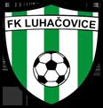 Fotbalový klub Luhačovice